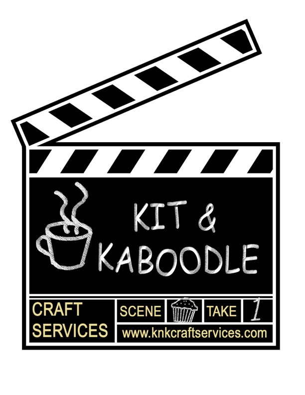 Kit and Kaboodle Craft Services